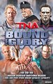 TNA Bound For Glory 2010