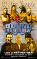 TNA Bound For Glory 2011 (Version 2)