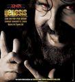 TNA Genesis 2009