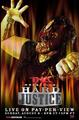TNA Hard Justice 2010