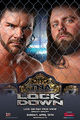 TNA Lockdown 2012