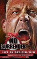 TNA No Surrender 2010