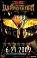 TNA Slammiversary 2009
