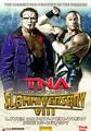 TNA Slammiversary 2010
