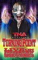 TNA Turning Point 2010