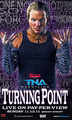TNA Turning Point 2011