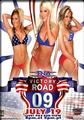 TNA Victory Road 2009