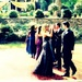 TVD-My Brother's Keeper 20in20