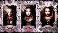 TVD Promotional Wallpapers by DaVe!!! - the-vampire-diaries wallpaper