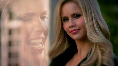 TVD-Rebekah