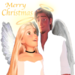 Tangled's Angel's - tangled icon