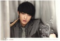 Tao - exo-m photo