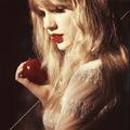 Taylor fan Art