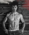 Taylor x - taylor-lautner fan art