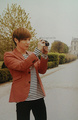 Teeukie♥ - leeteuk-3 photo