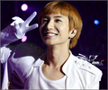 Teeukie♥ - leeteuk-3 fan art