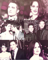 Thank You,Twilight Cast - twilight-series photo