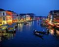 The Beautifulness of Venice