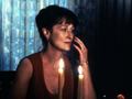 The Bridges of Madison County - meryl-streep wallpaper