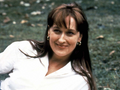 meryl-streep - The Bridges of Madison County wallpaper