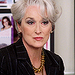 The Devil Wears Prada - meryl-streep icon