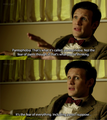 The Eleven Doctor