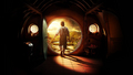 The Hobbit - Bilbo Baggins wallpaper