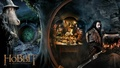 The Hobbit Wallpaper - the-hobbit wallpaper