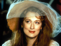 meryl-streep - The House of the Spirits wallpaper