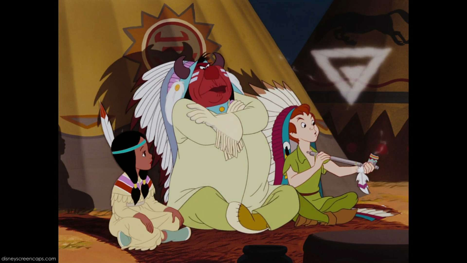 racial stereotypes in disney movies Recently i have been doing research on modern movies for a class, and i have loved reading about all of the stereotypes and counter-stereotypes for in disney films frozen is a great counter-stereotypical movie.