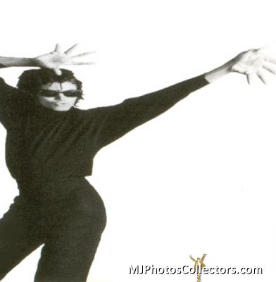 The Most Influential Dancers Of The 20th Century
