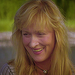 The River Wild - meryl-streep icon