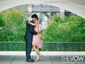 The Vow - movie-couples wallpaper