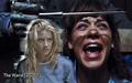 horror-movies - The Ward 2011 wallpaper