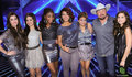 The X-Factor (US) Season 2