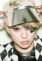 This is why she´s the best - amber-liu photo