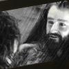 Un aveugle et la révolution ? Thorin-thorin-oakenshield-33092228-100-100