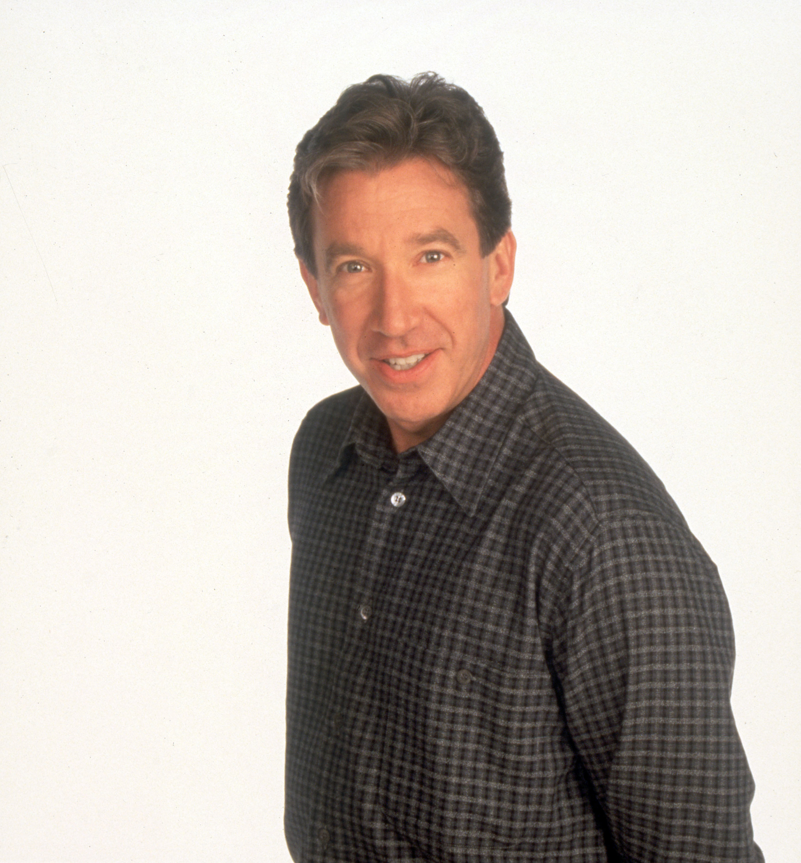 Remarkable Tim Allen 2783 x 3000 · 807 kB · jpeg