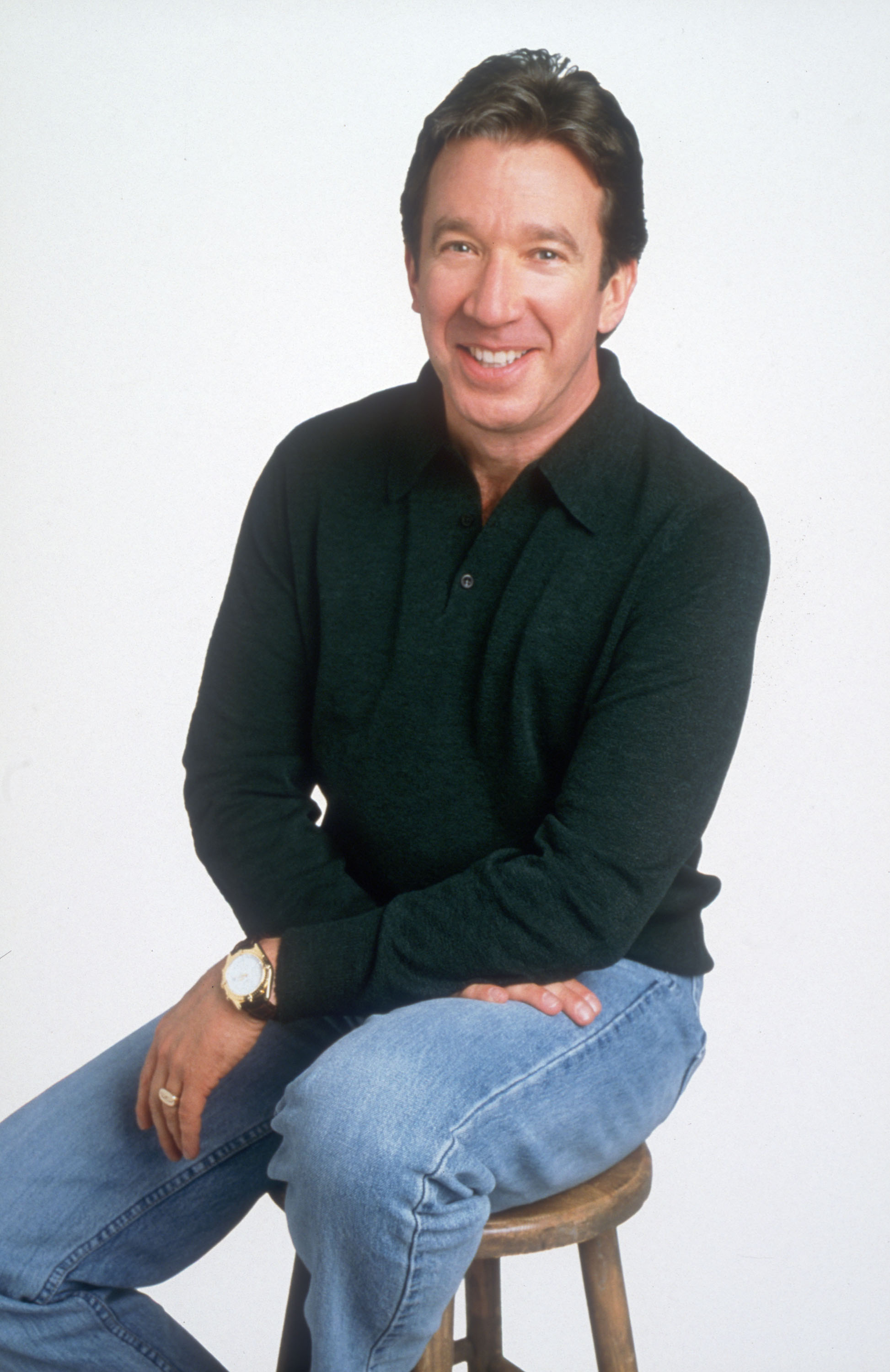 Great Tim Allen 1946 x 3000 · 487 kB · jpeg