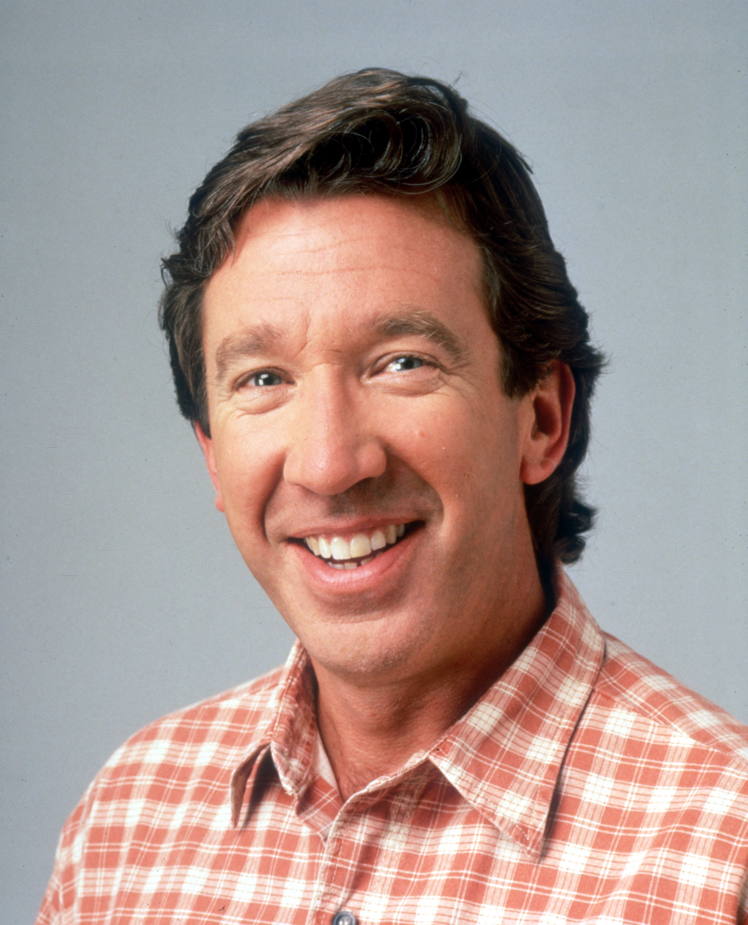 Image result for tim allen photo