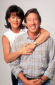 Tim & Jill - home-improvement-tv-show photo