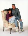 Tim & Jill