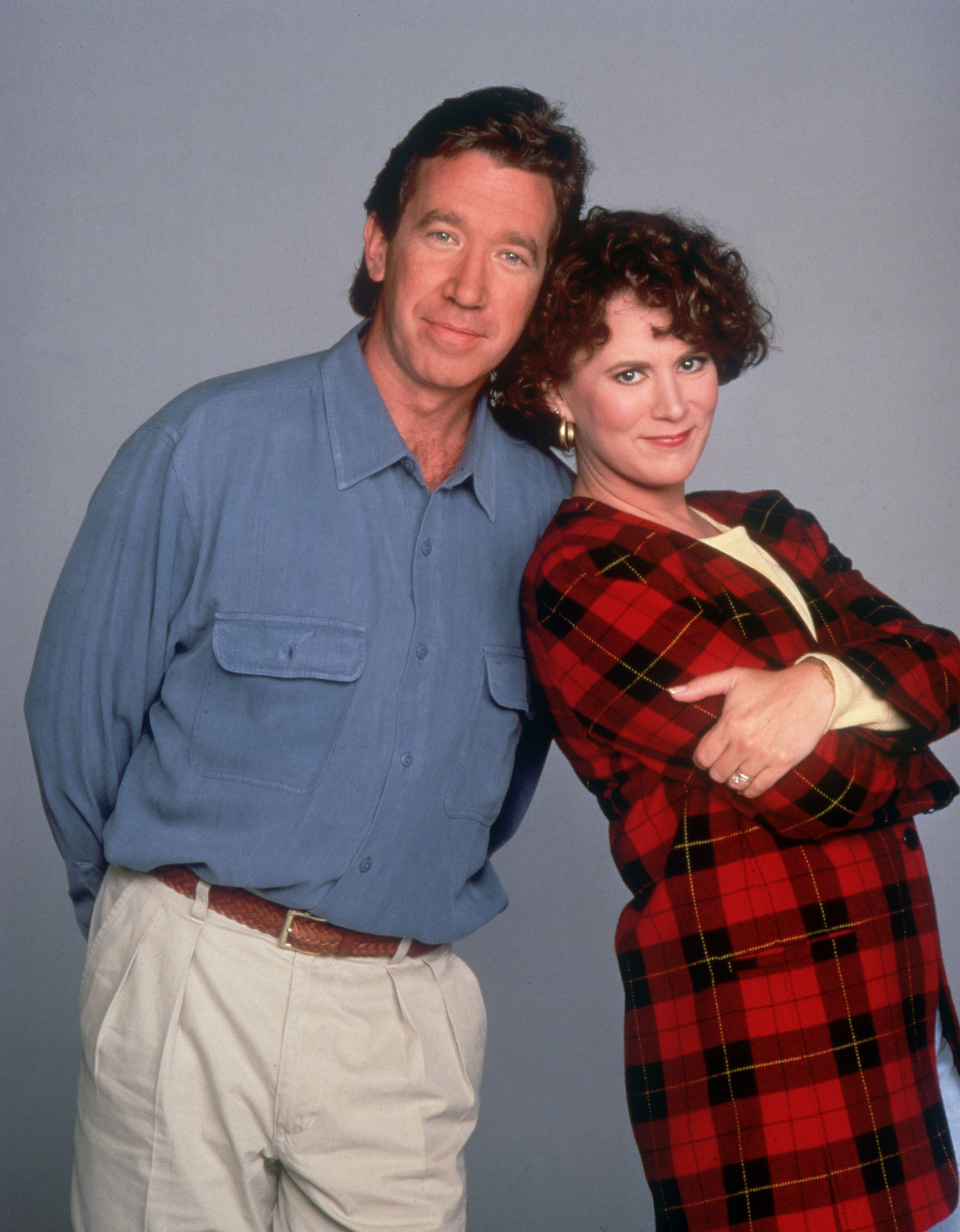 Great Home Improvement TV Show 2339 x 3000 · 716 kB · jpeg