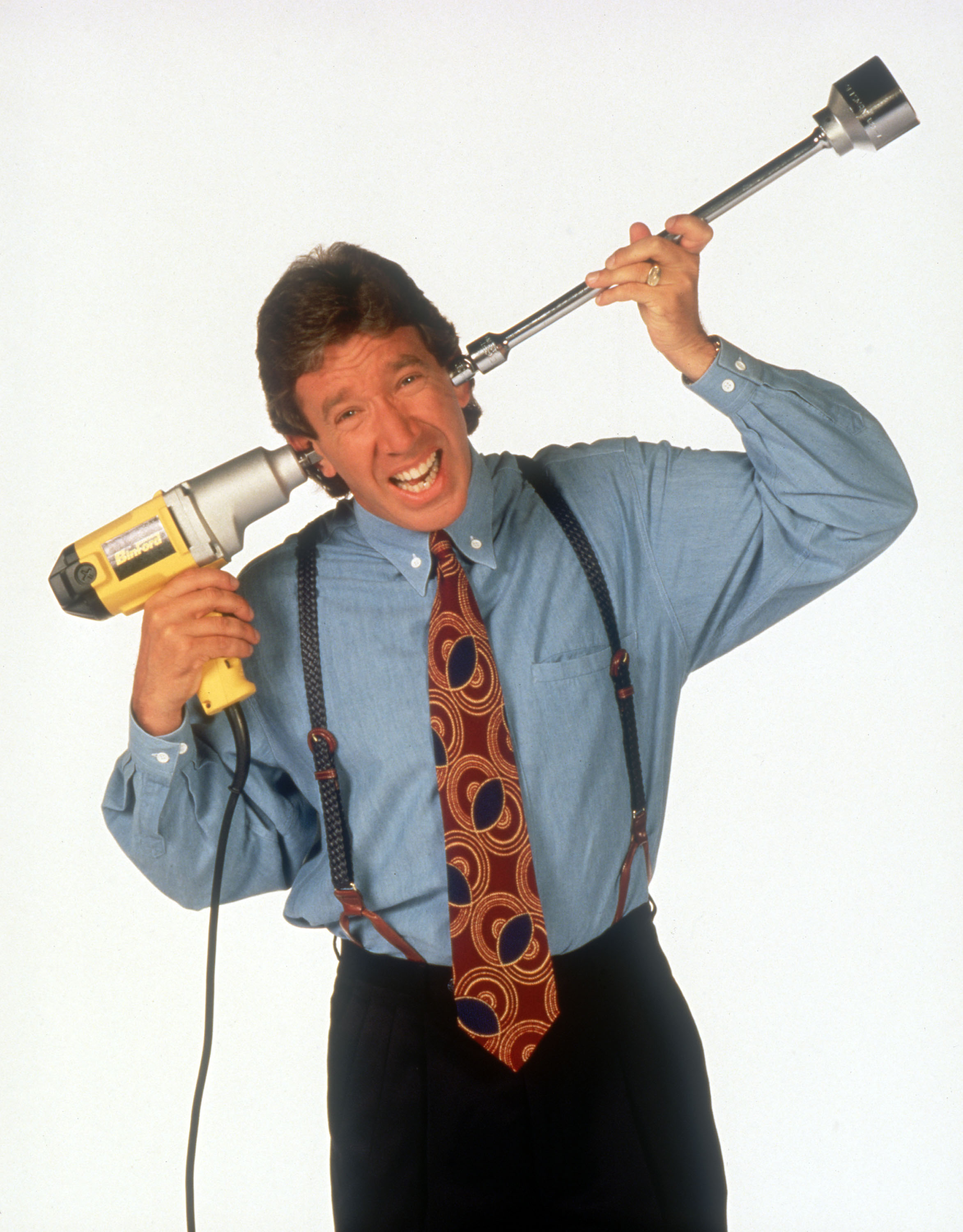 Magnificent Tim Allen Home Improvement TV Show 2345 x 3000 · 590 kB · jpeg