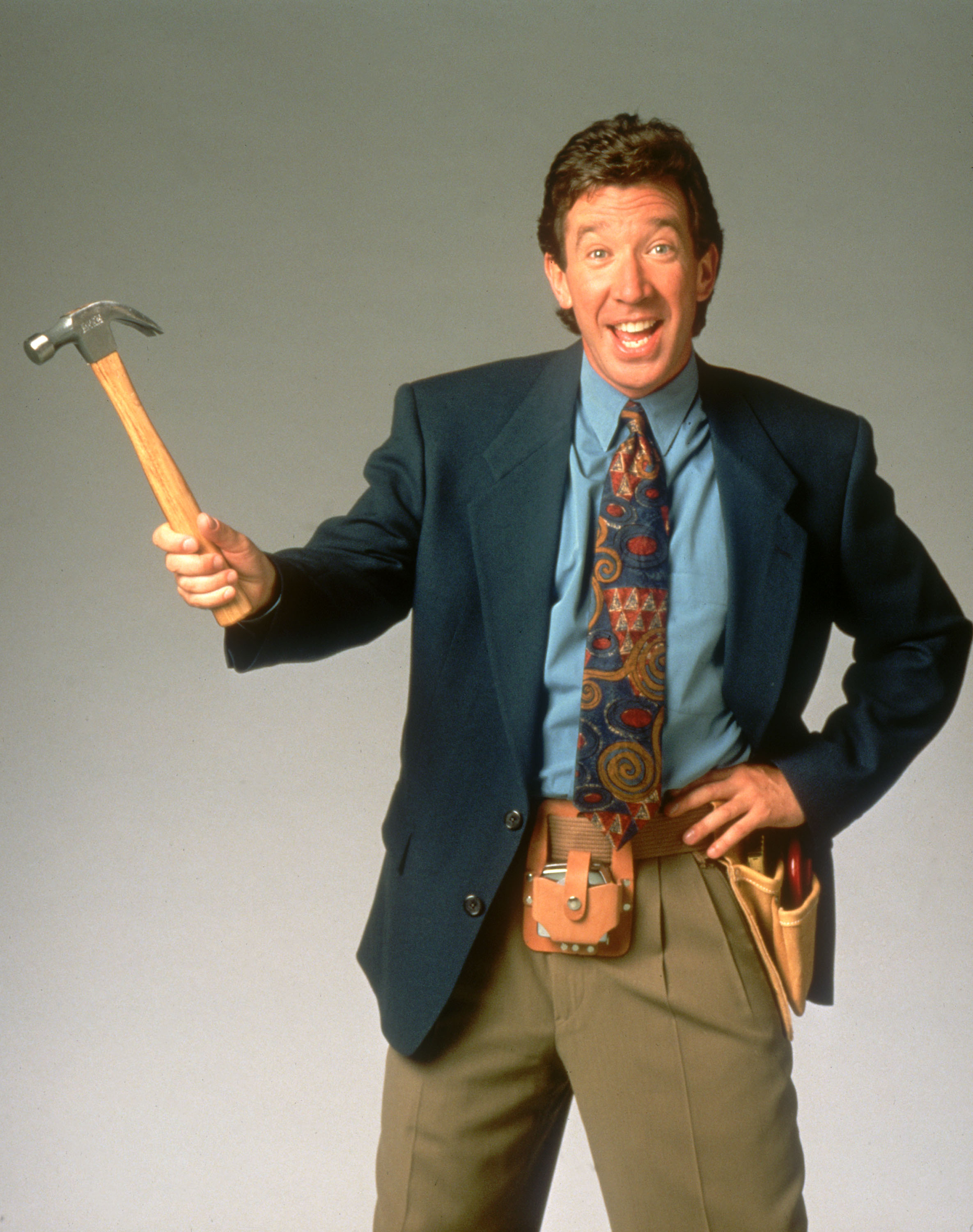 Magnificent Tim Allen Home Improvement Show 2370 x 3000 · 759 kB · jpeg