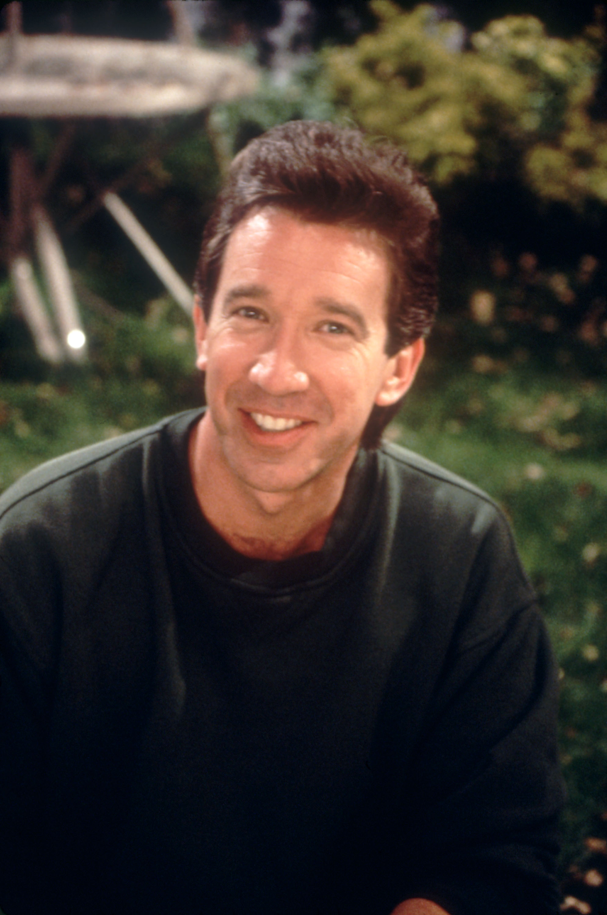 Great Tim Allen 1989 x 3000 · 478 kB · jpeg