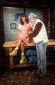 Tim - home-improvement-tv-show photo