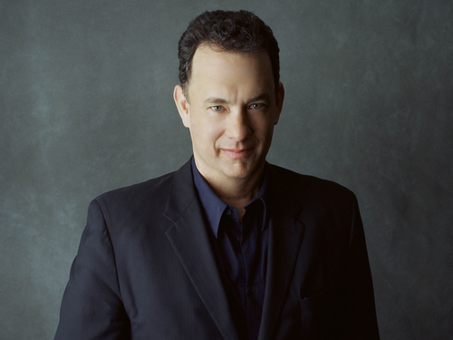 Tom Hanks wallpaper with a business suit, a suit, and a three piece suit called Tom Hanks