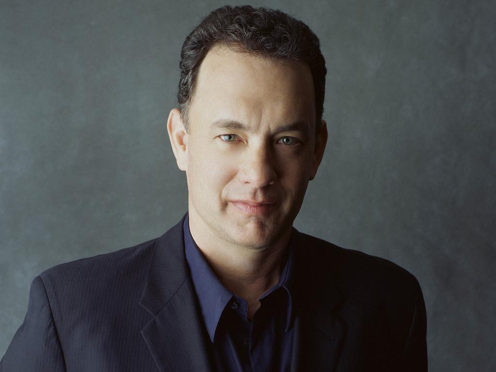 Watch Free Big Megashare Tom Hanks Online Movie. This Movie released