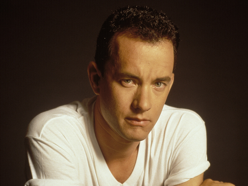 Tom Hanks wallpaper titled Tom Hanks